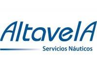 Altavela