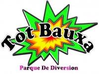 Tot Bauxa