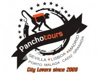 Pancho Tours Kayaks