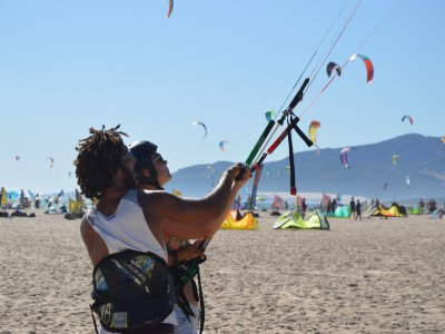 Ocean Kite School Tarifa