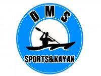Sports Kayak Paddle Surf