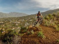 Rent your MTB