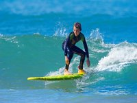 Surf for schools and groups