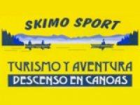 Skimo Sport