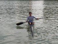格乔的独木舟课