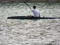 改进划桨技术