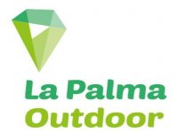 La Palma Outdoor BTT