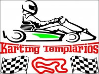 Karting Templarios