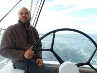 Aprende a navegar con nostros