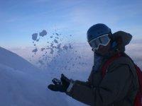Snowboard y Ski - Sierra Nevada