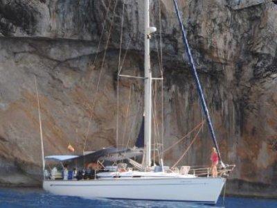 Beluga Vela Ibiza