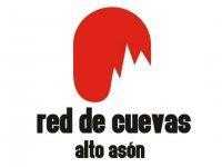 Red de Cuevas del Alto Asón Barranquismo