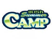Irish Summer Camp