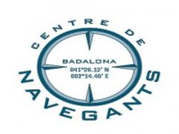 Escuela Nautica Centre de Navegants Paseos en Barco