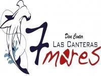 7 Mares Las Canteras