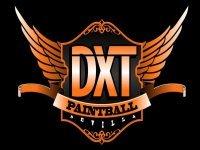 Paintball DXT Sevilla Laser Tag