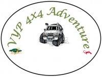 VYP 4X4 Adventure