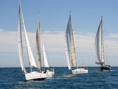 Escuela Nautica Centre de Navegants