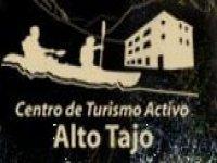 Turismo Activo Alto Tajo Barranquismo