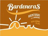 Aventuras Bardeneras