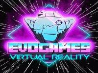 EVO Games