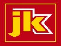Cicles JK