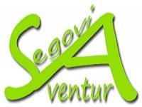 SegoviAventura Puenting