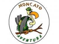 Moncayo Aventura Tirolina