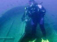 探索海洋的深处