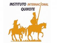 Instituto Internacional Quixote