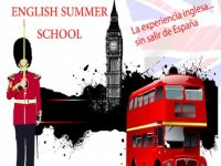 Inglese a Ciudad Real