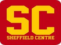 Sheffield Centre