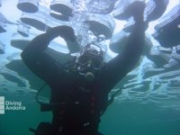 Descubre Diving Andorra