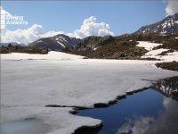 Lagos ideales para buceo en Andorra