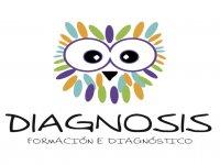 Diagnosis Formación e diagnóstico