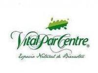 VitalParCentre Valencia