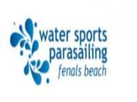 Water Sport Center Fenals Banana Boat