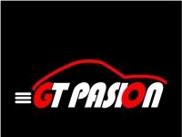 GT Pasion Burgos
