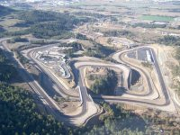 Foto aerea de Kotarr