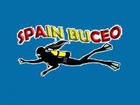 Spain Buceo
