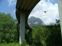 Offer 2 bungee jumping+ pics, Saldes