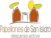 Pabellones de San Isidro