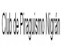 Club de Piragüismo en Nigrán
