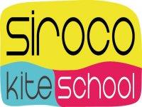 Siroco Kitesurf School