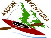 Asdon Aventura Piragüismo
