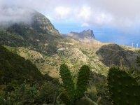 Impresionantes paisajes naturales