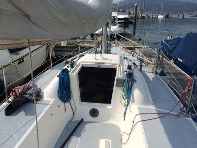 Nautigal Paseos en Barco