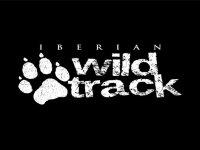 Iberian Wild Track