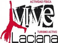 Vive Laciana Barranquismo