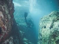 Curso de buceo Open Water Diver Cambrils 4 días